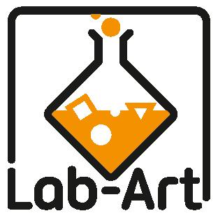 LAB-ART-logo-oranje